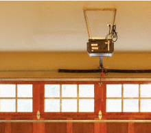 Garage Door Openers in Pinole, CA